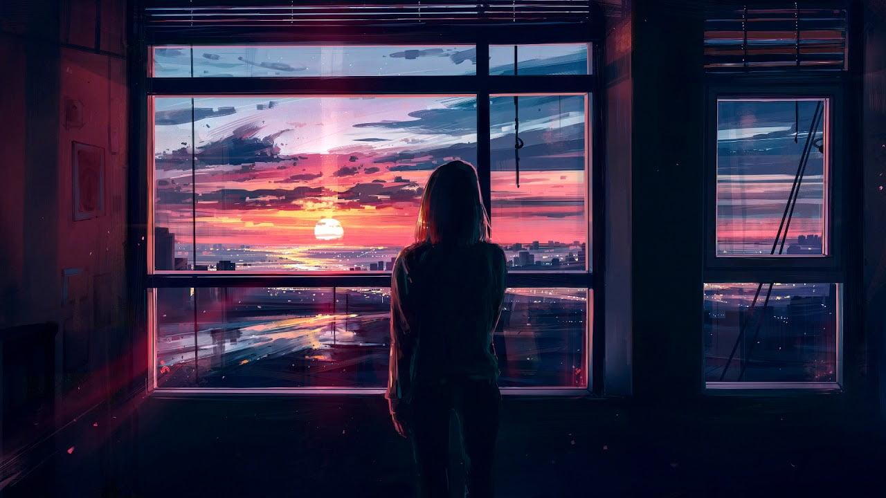 Sometimes I Wait For You