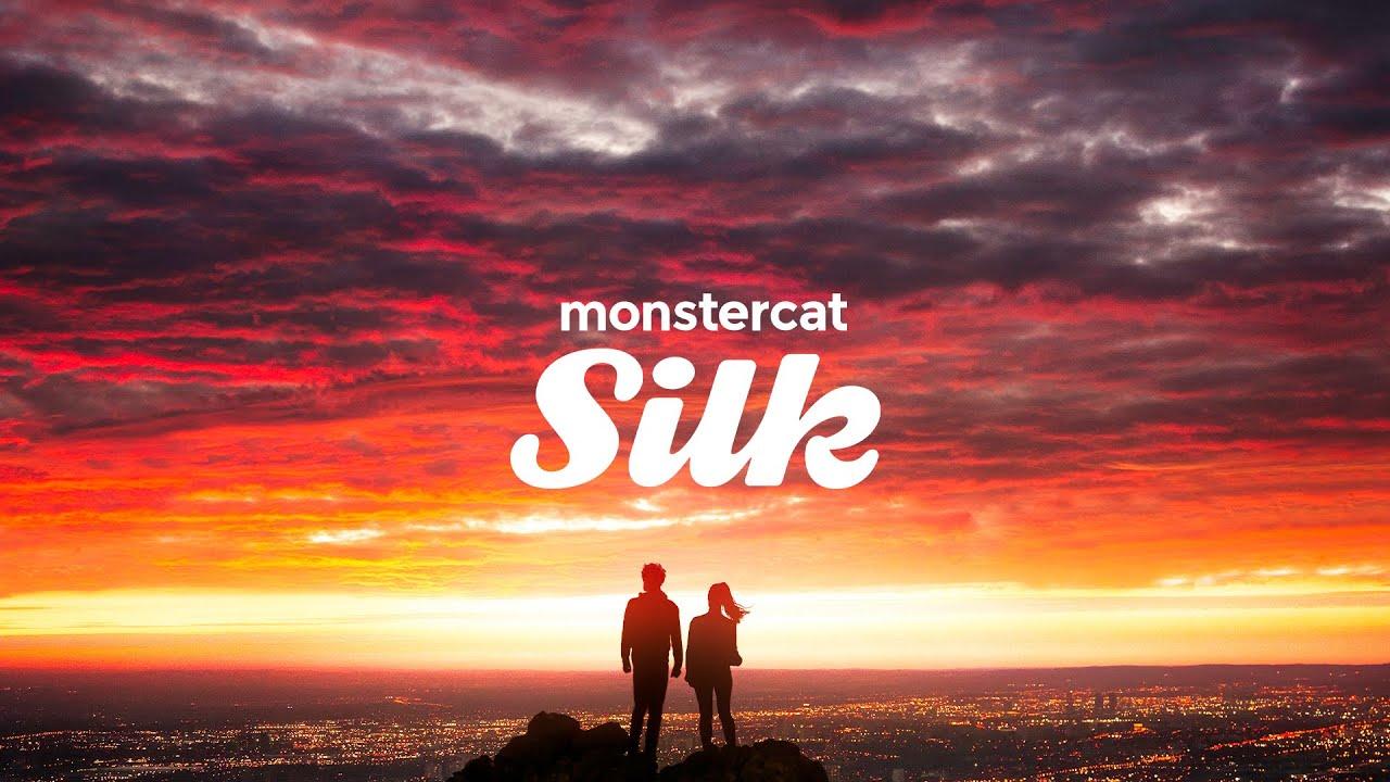 Monstercat Silk